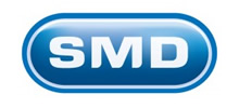 Soil Machine Dynamics (SMD)